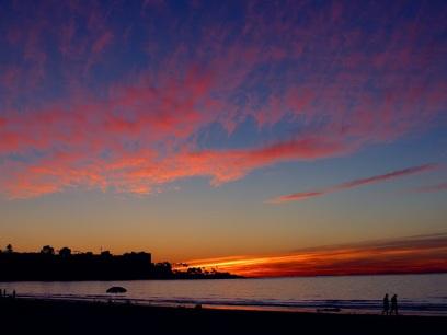 sunset_3_bg_111602
