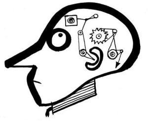 brain-public-domain