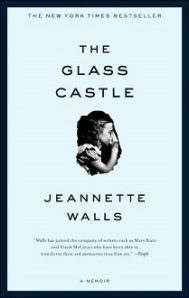 TheGlassCastle_front_cover