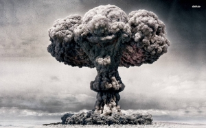 hd-wallpapers-bomb-explosion-wallpaper-mushroom-cloud-1680x1050-wallpaper