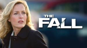 the-fall-tv-show