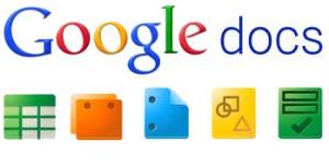 googledocstuto