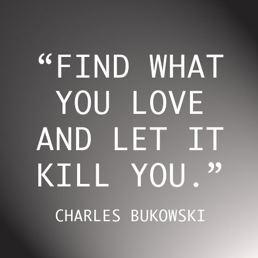 6940-charles-bukowski-quotes-on-love