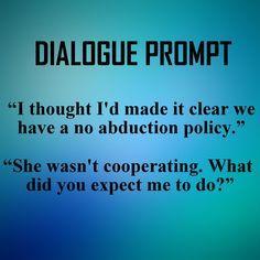 dialogue-prompt