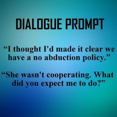 dialogue-prompt