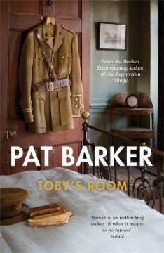 pat-barkers-tobys-room