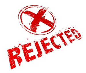 rejected-logo