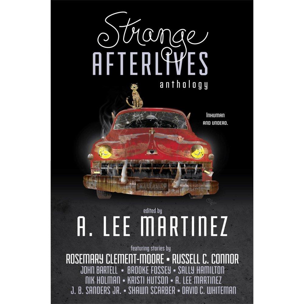 strange-afterlives-cover