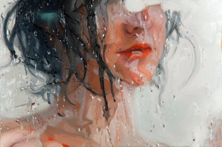 57525-painting-Alyssa_Monks-748x497