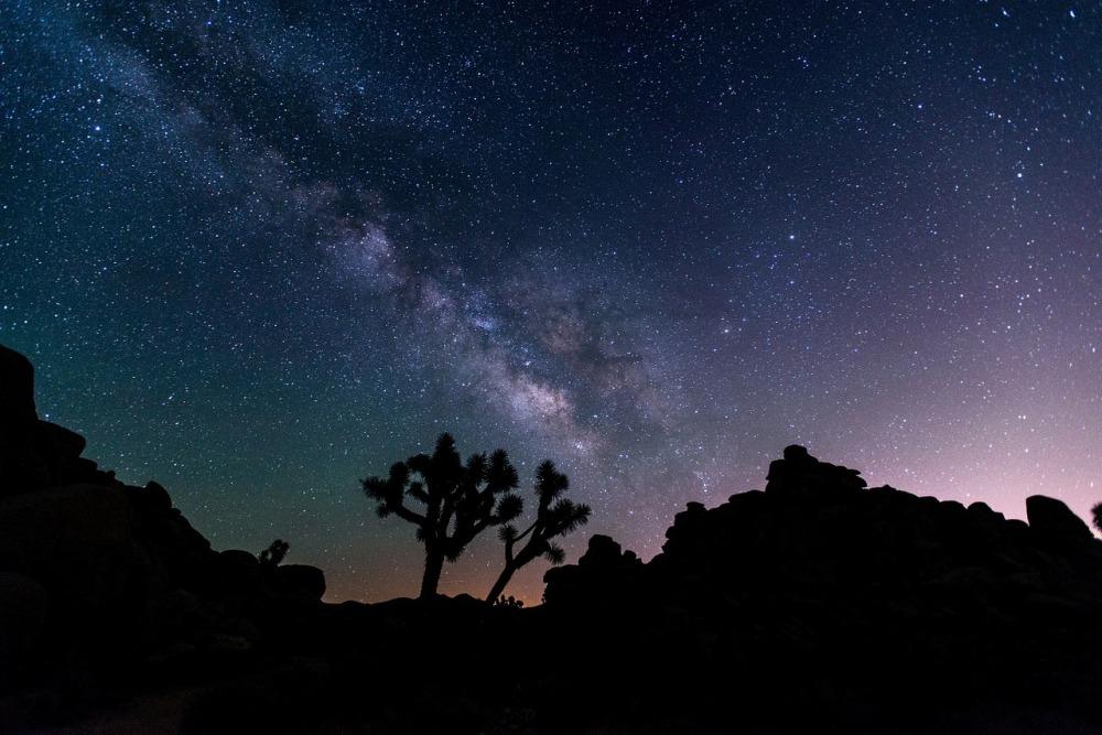 night-sky-1111702_1280