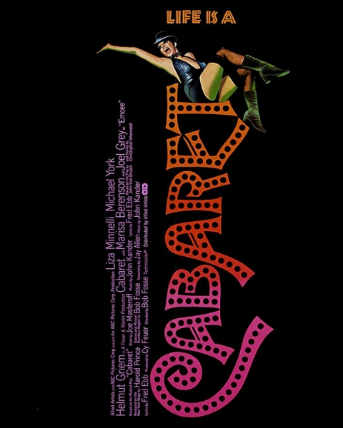 1973-cabaret